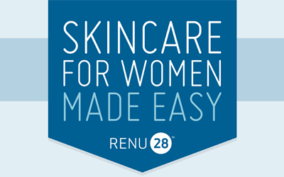 renu_for_women_clipv2