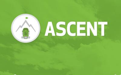 ascent_recap